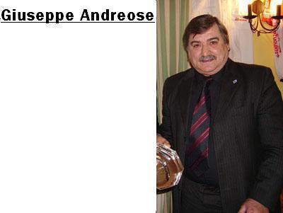 3-Giuseppe Andreose
