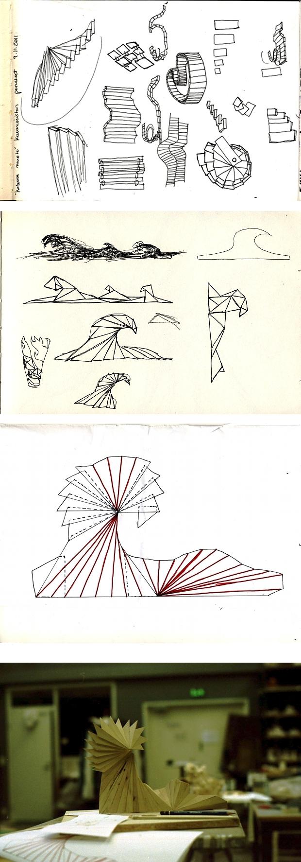 sculptureplans2