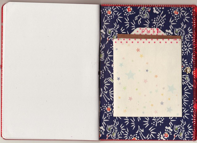 sketchbookPro12