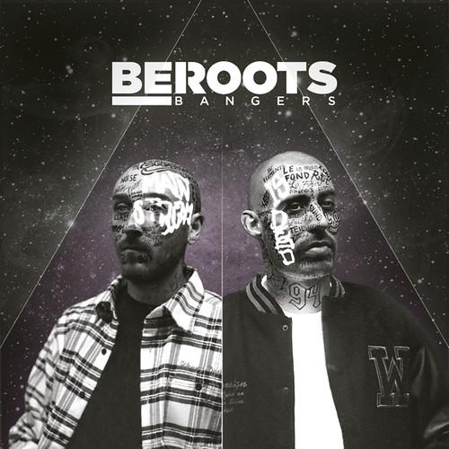 beroots_bangers_mainstream_is_dead_g