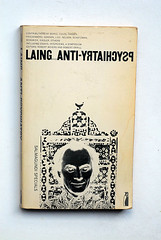 Laing and Anti-Psychiatry