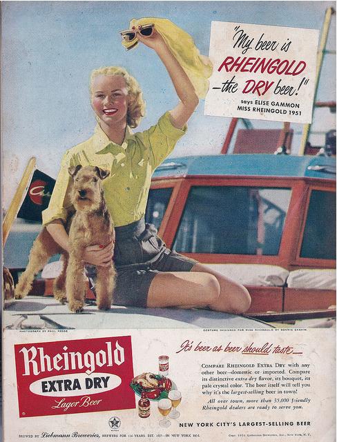 Rhaingold-1951-boating