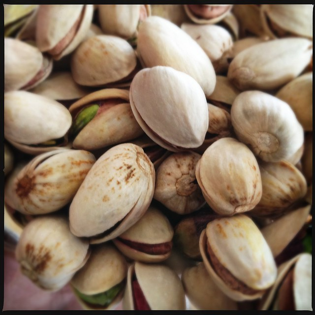 Where can i buy raw pistachios