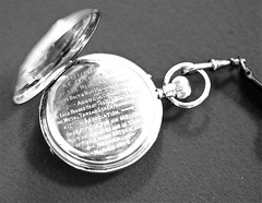 locket, metal, silver,