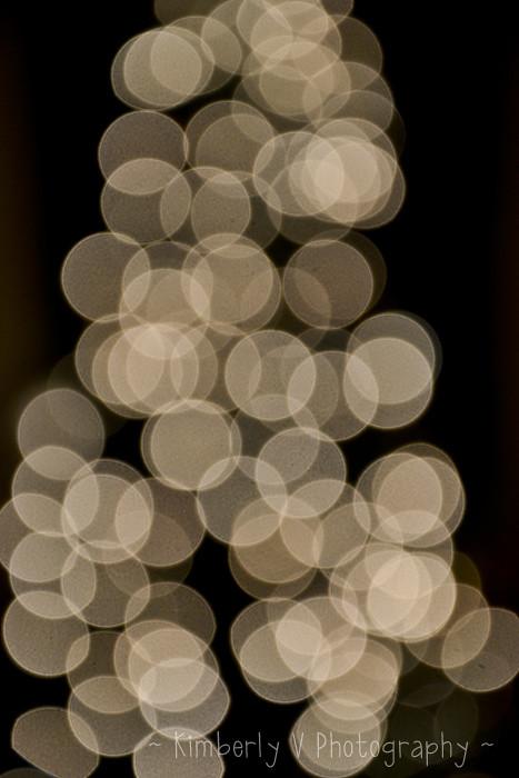 Christmas1-EDIT