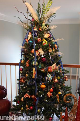 Christmas Trees (4 of 5)