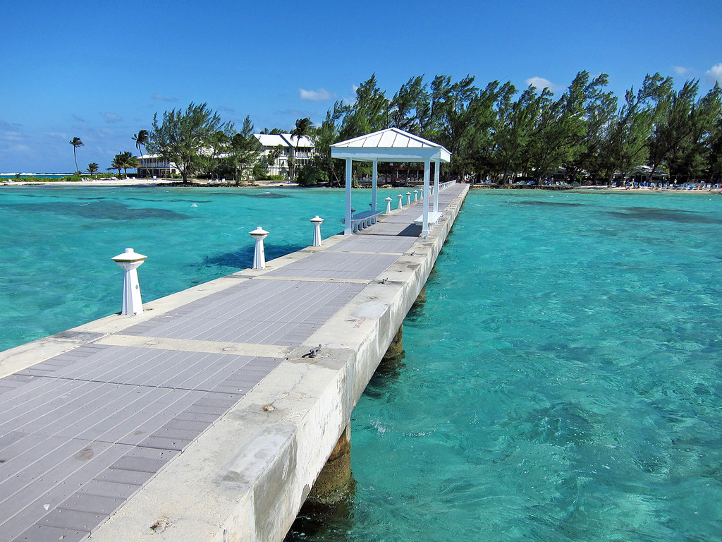 Rum Point Grand Cayman Flickr Photo Sharing