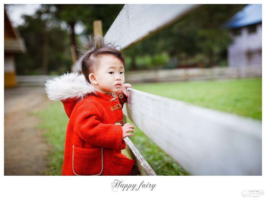 [兒童寫真]靖雅個拍_30