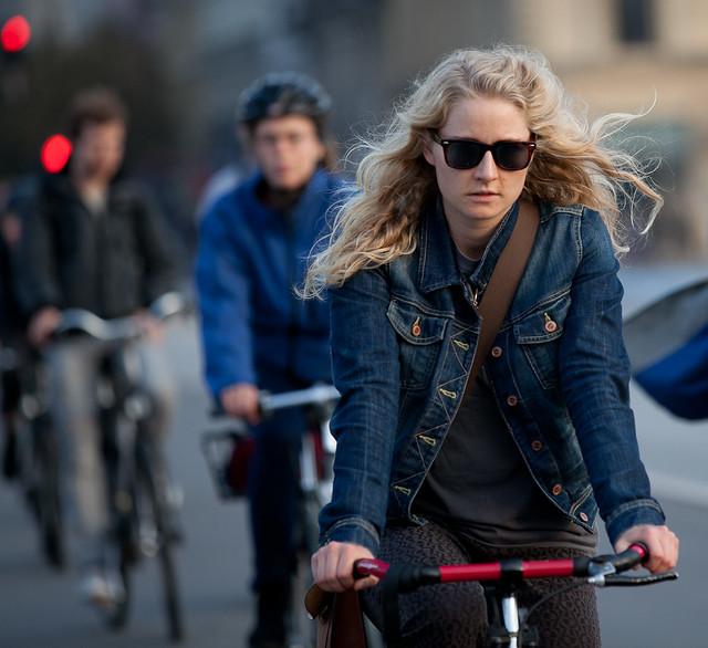 Copenhagen Bikehaven by Mellbin 2011 - 2047