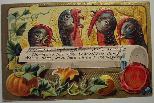 thanksgiving-vintage-postcards1.jpg
