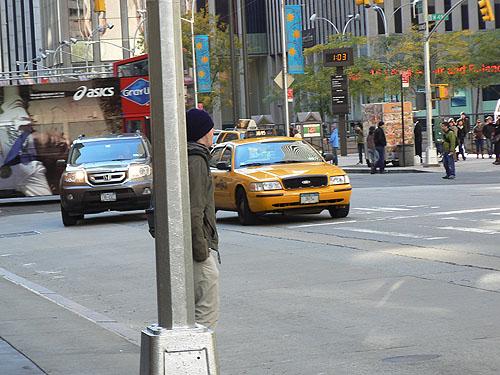 street boy.jpg