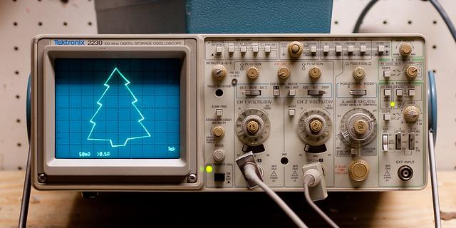 rf sampler schematic rf detector schematic
