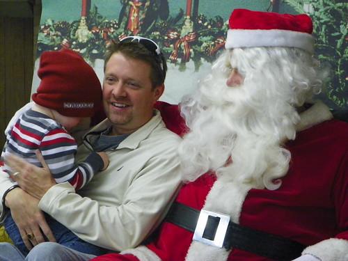 111203 Matt +Coleman + Santa 03