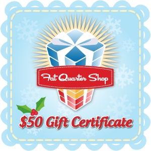 FatQuarterShop-Gift-Certificate-Holiday-50
