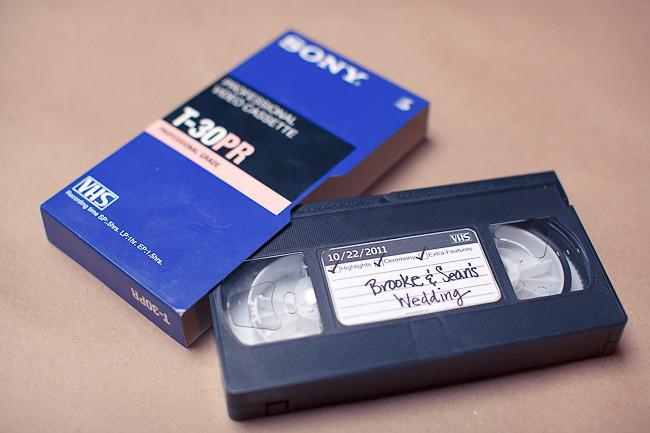 vintage-digital-vhs-2