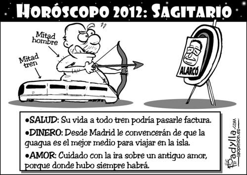 Padylla_2011_12_09_Horóscopo_Sagitario_Melchior