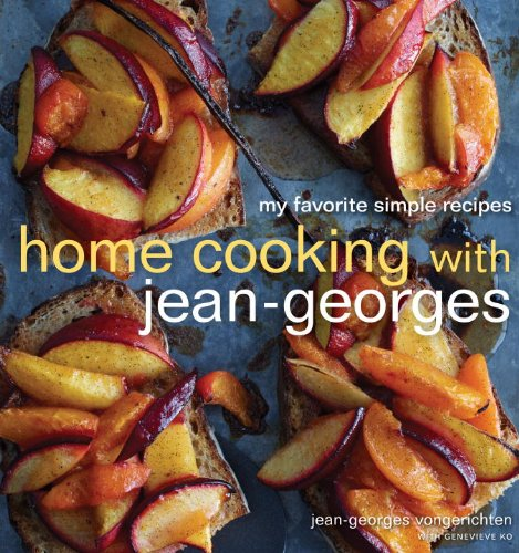 home-cooking-with-jean-georges
