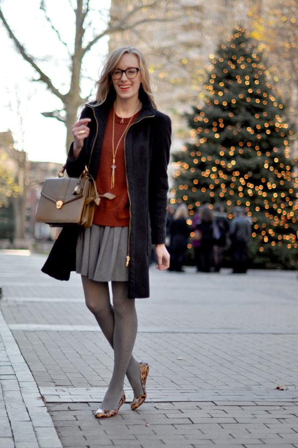 Holiday Spirits Eat Sleep Wear Fashion Amp Lifestyle