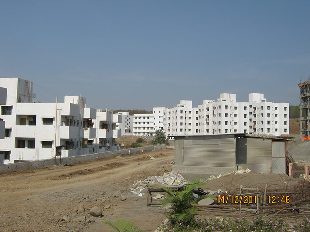 IMG_8630 - Sai Mystique, 1 BHK - 1.5 BHK - 2 BHK Flats near Sinhagad Institute, Ambegaon Budruk, Pune 411 041