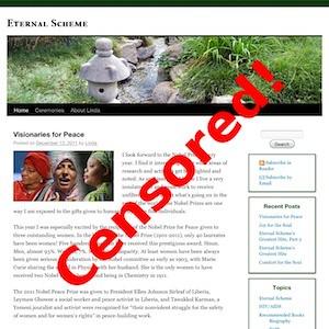 censoredES