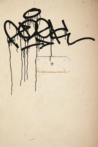 Adek by sabeth718
