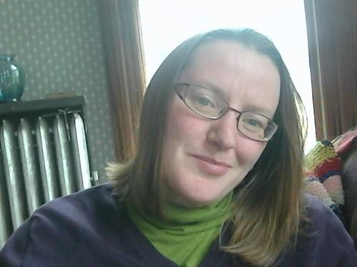 2011 12 15 me