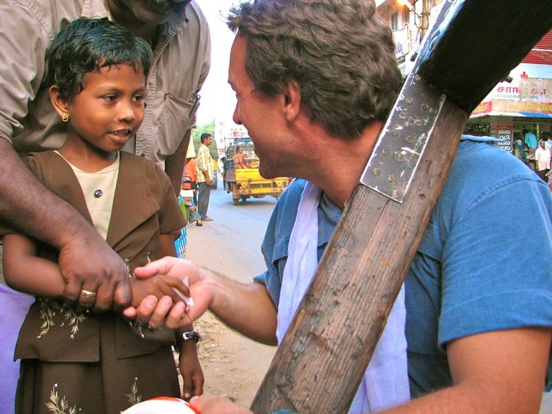 India Image64