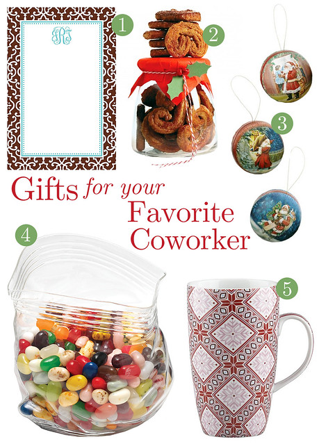 CoworkerGiftGuide