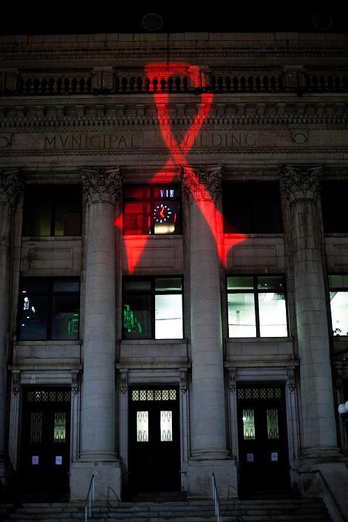 20111201-ONE_Campaign-[World_AIDS_Day_Dallas]-06