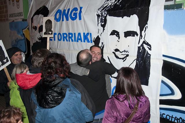 Alberto Lopez Ongi etorri 4