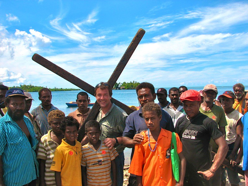 Solomon Islands Image19