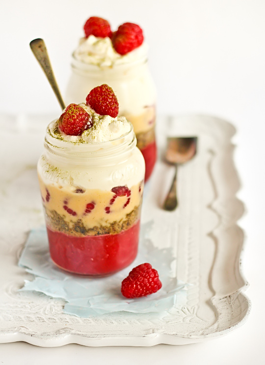 green_tea_raspberry_trifles-3