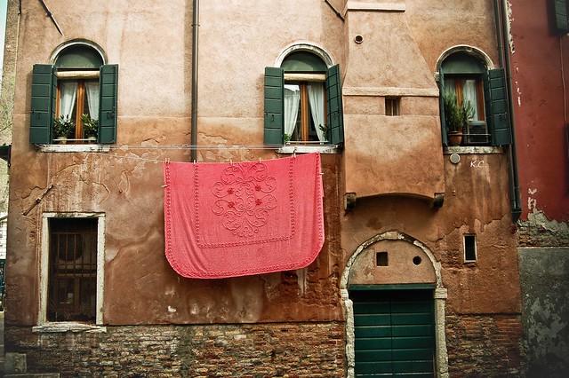 Italy. (348)T