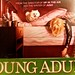 Young Adult logo and photo
