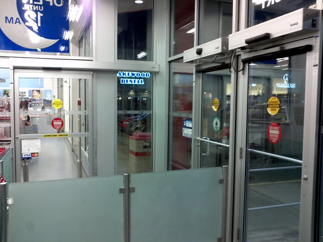 Besam automatic doors flickr photo sharing