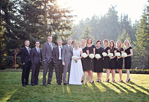 Adam & Katie - Wedding 494