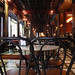 Small photo of Cafe Zaragoza