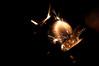 Firestarter by HS_Burnum
