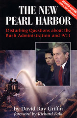 The_New_Pearl_Harbor_01