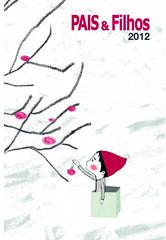 agenda pais e filhos 2012 by rachel.caiano