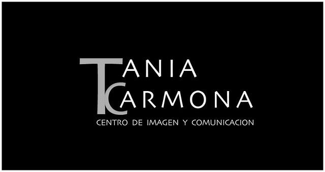 Logo tania Carmona