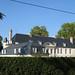 Villers-Hélon (château) 1 ©markustrois