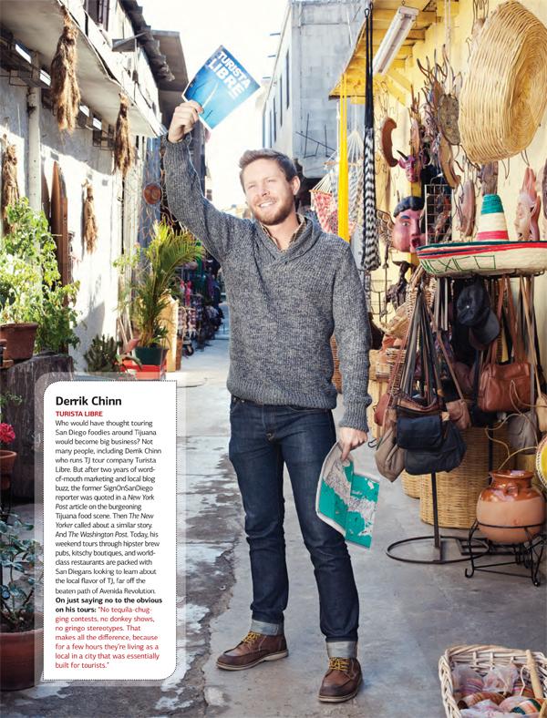 turista libre san diego magazine