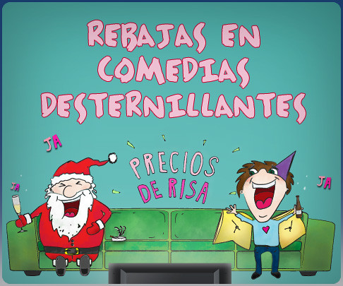 _PRO_NewYearsComedySaleSpain_ES_PS3-A