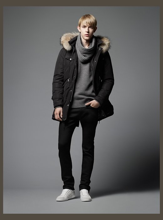 Kirill Vasilev0067_Burberry Black Label AW11