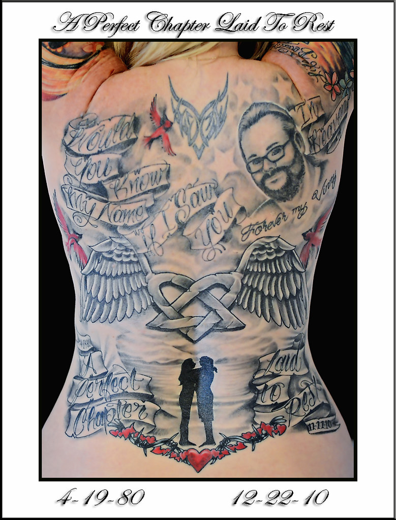 backtattoofinal 004 copy 2