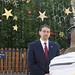 Ambassador Shapiro visit to Nazareth