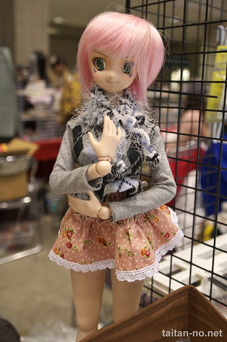 DollsParty26-DSC_8837