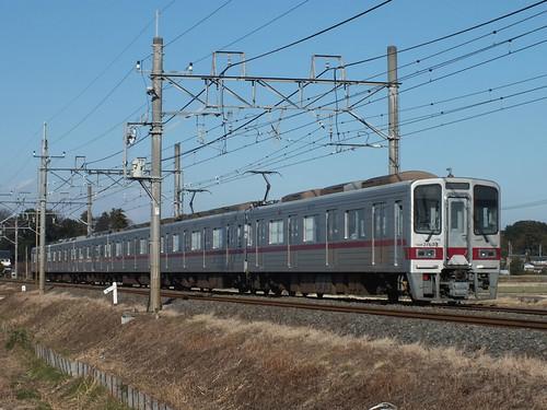DSCF7309