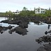 Small photo of Hawaii / Big Island: Kapoho Tide Pools
